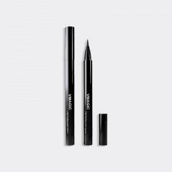 Waterproof Liquid Eyeliner - Black