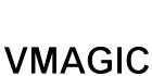 VMAGIC GROUP
